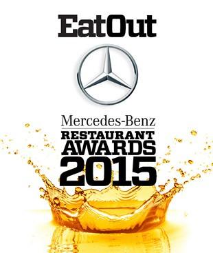 EatOut Award 2015