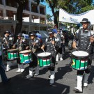 Stellenbosch-Harvest-Parade-2481