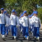 Stellenbosch Harvest Parade #2519