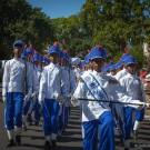 Stellenbosch Harvest Parade #2523