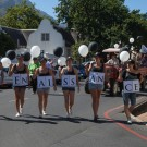 Brenaissance Wines at Stellenbosch Harvest Parade #2528