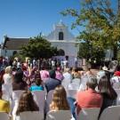 Stellenbosch Harvest Parade #2566