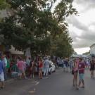 Stellenbosch Street Soireé