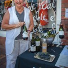 Hartenberg Wines at Stellenbosch Street Soireé