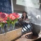 Somerbosch Wines at Stellenbosch Wine Festival Wine Expo 2013