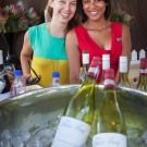 Waterkloof Wines at Stellenbosch Wine Festival Wine Expo 2013