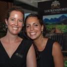 Lourensford Vineyards at Stellenbosch Wine Festival Wine Expo 2013