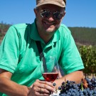 Grande Provence Harvest Festival 2012 #6948
