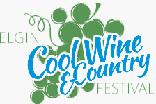 Elgin Cool Wine & Country Festival