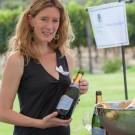 Haut Cabriere, Pierre Jourdan MCC – Franschhoek Summer Wines Festival