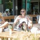 Franschhoek Summer Wines Festival at Leopards Leap