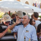 Swartland Revolution Street Party