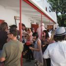 Swartland Revolution Street Party
