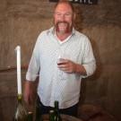 Niels Verburg, Luddite Wines