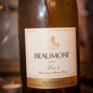 Beaumont Leo's Chenin Blanc