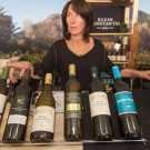 Klein Constantia Wines