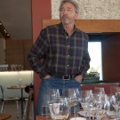 Philip van Zyl, Platter's South African Wines