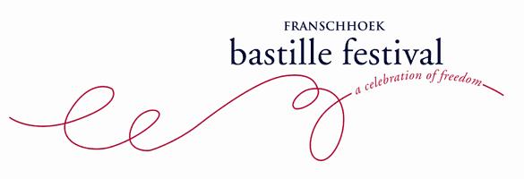 Franschhoek Bastille Festival