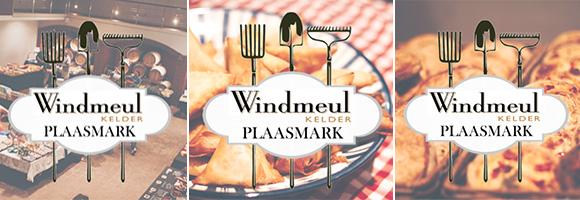Windmeul Plaasmark